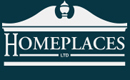 Homeplaces Ltd.  |  Richmond, VA